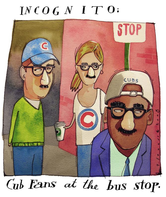 GrouchoFans