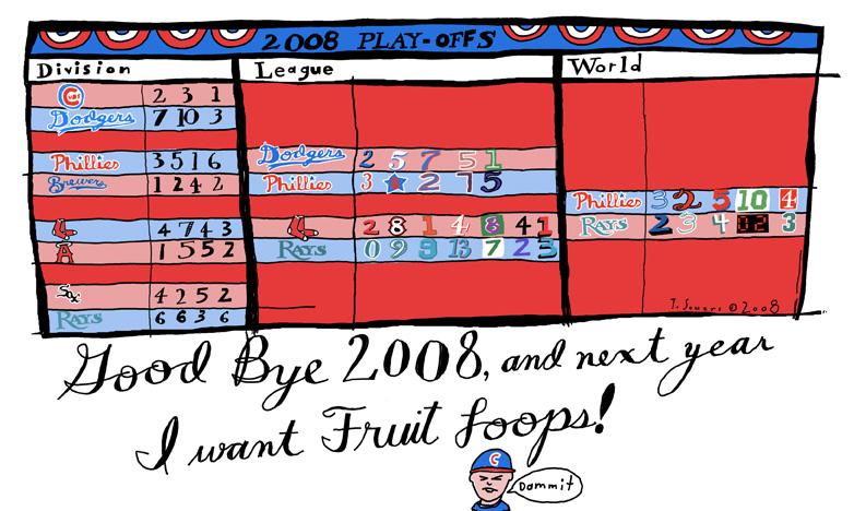 2008Playoffs