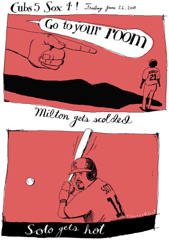 MiltonScoldedSotoHot