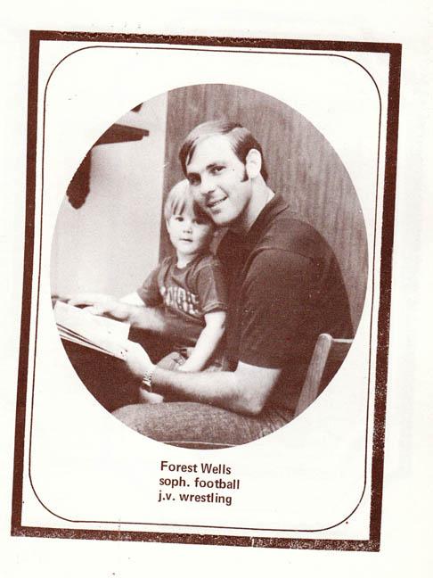 ForryWells