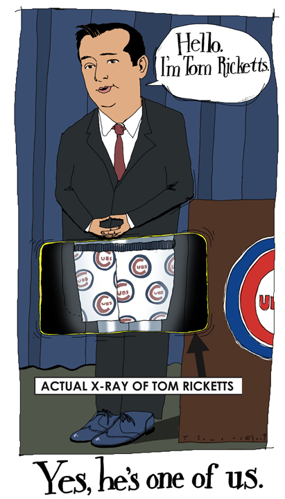 Tom Ricketts.sm