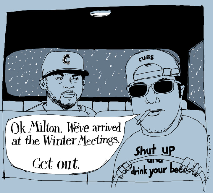 MiltonWinterMeetings