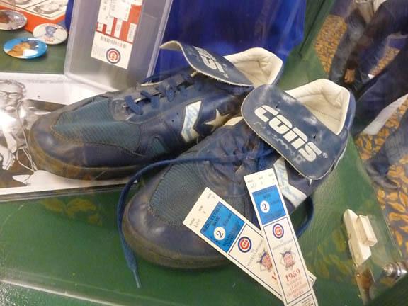 DawsonShoes