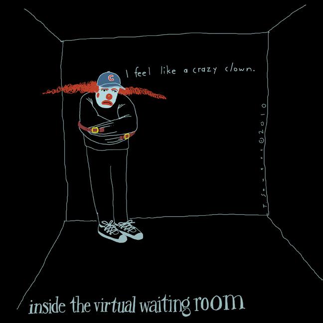 VirtualWaitingRoom2