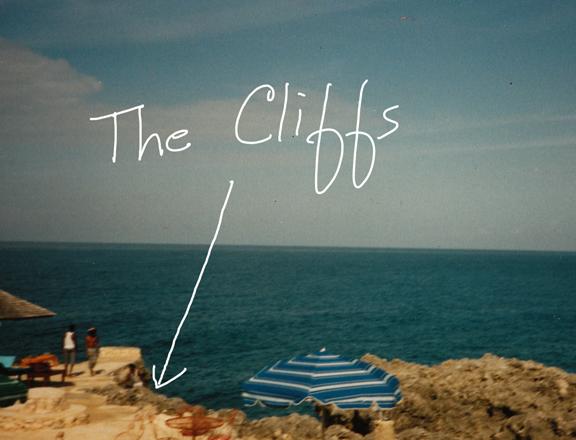 J.TheCliffs