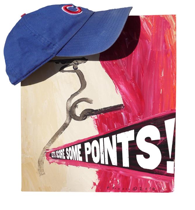 CubFanW.Hat