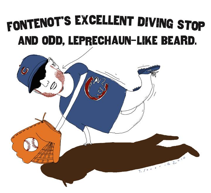 FontenotBeard
