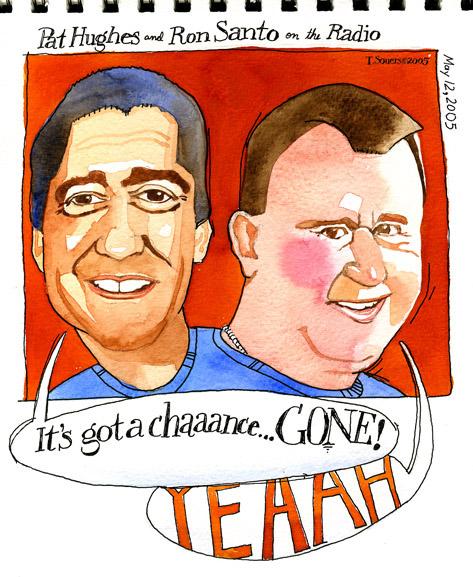 Ron&Pat