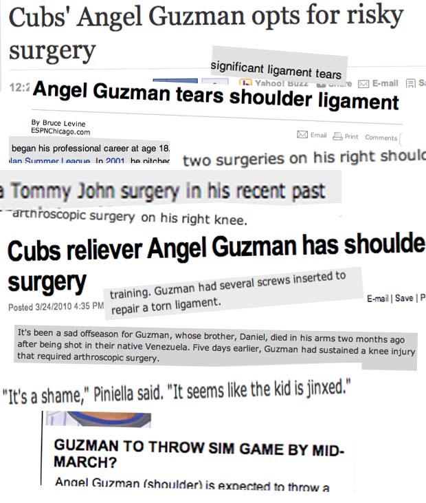 GuzmanHeadlines
