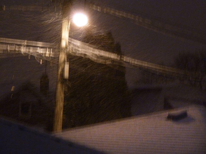 Snow4.18.2011