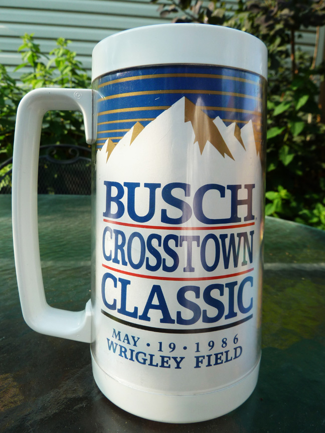 1986 crosstown classic cubs sox2