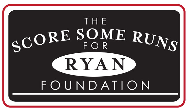 Ryan Dempster,foundation,score some runs