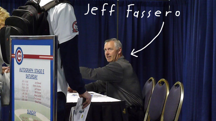 Cubs-Convention,Jeff-Fassero
