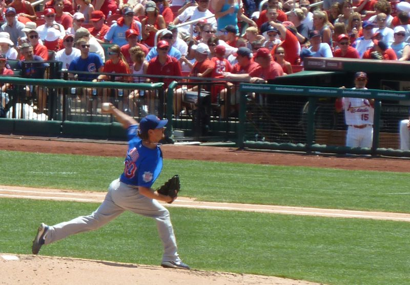 Travis Wood,chicago cubs