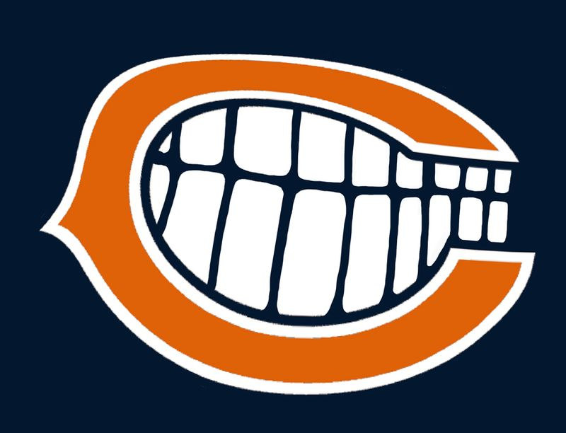 Bears.Logo.Smiling
