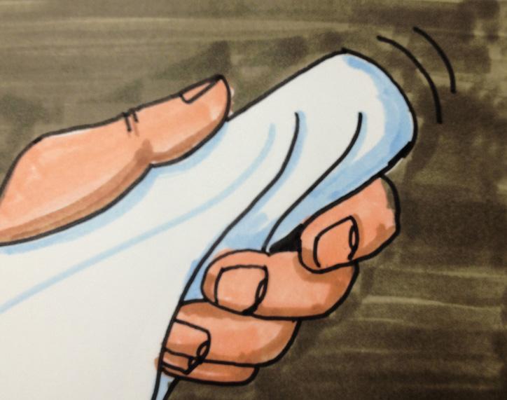 Marker.storyboard frame