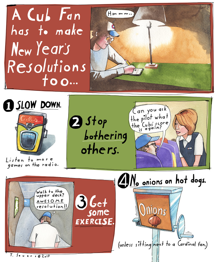 Resolutions.1