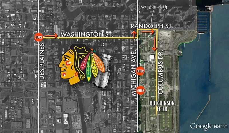 Blackhawks-parade-map2-_2_