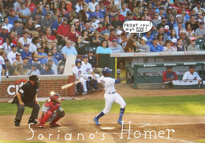Sorianos_Home_Run_Wrigley