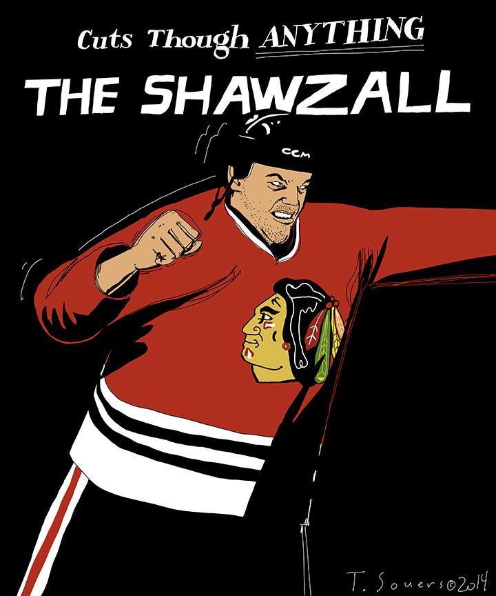 Andrew-Shaw,-Shawzall