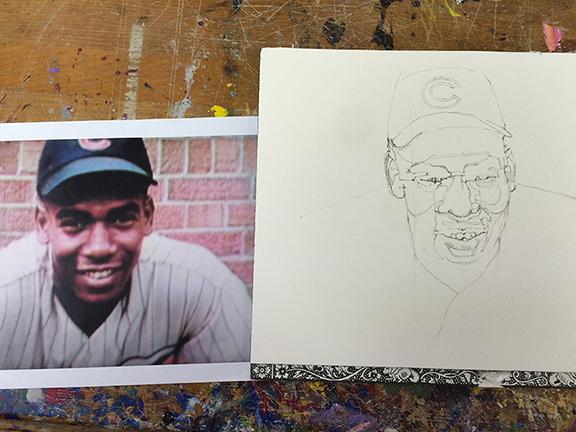 Ernie Banks 1