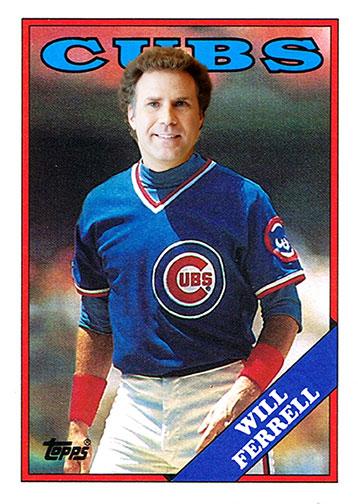 Will-Ferrell-Cubs