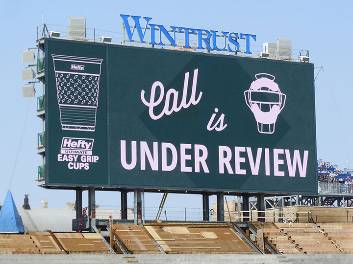Play-Under-Review-Wrigley