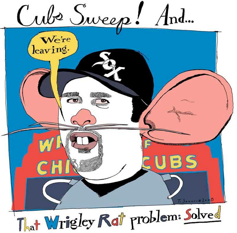 Cubs-sweep-Sox