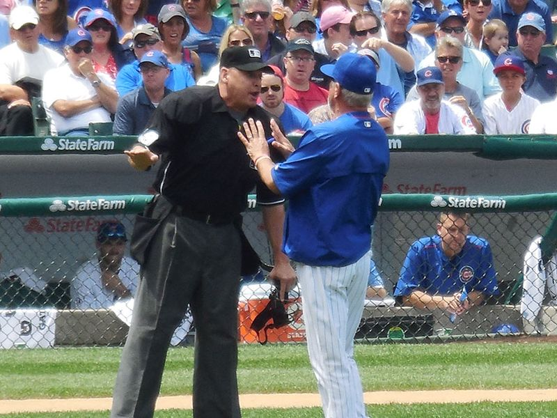 Joe-Maddon-tries-to-calm-the-ump