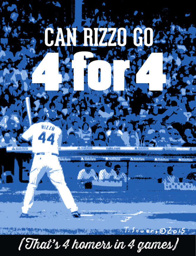Cubs-Anthony-Rizzo-4-homers-in-4-games-