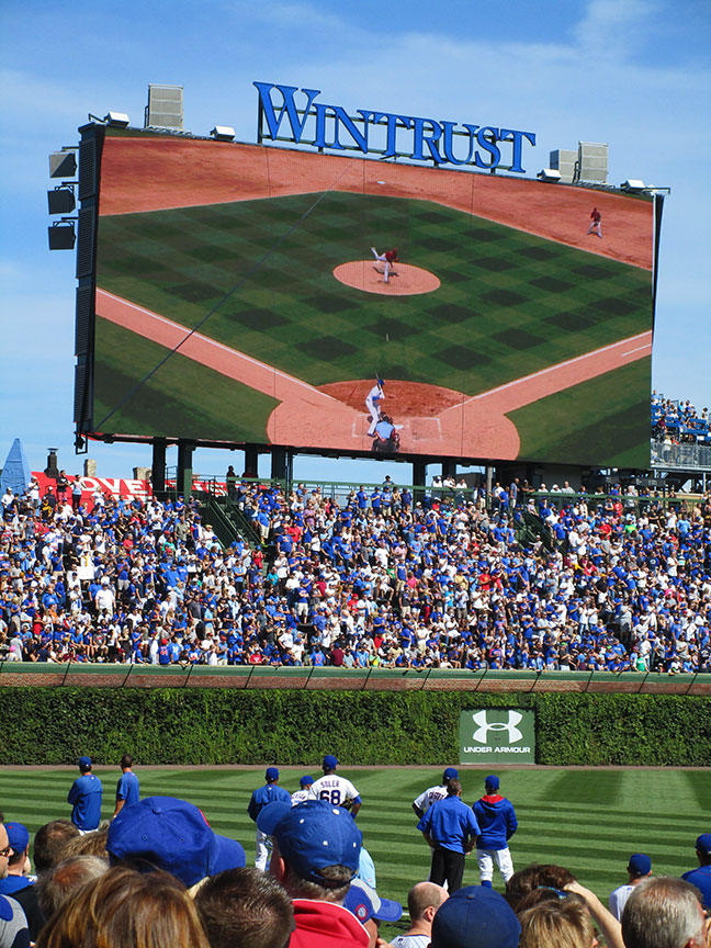 Opening-video-at-Wrigley