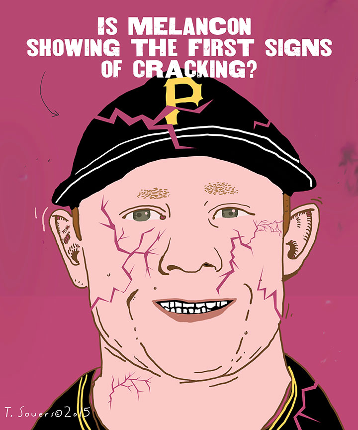 Melancon-first-signs-of-cracking