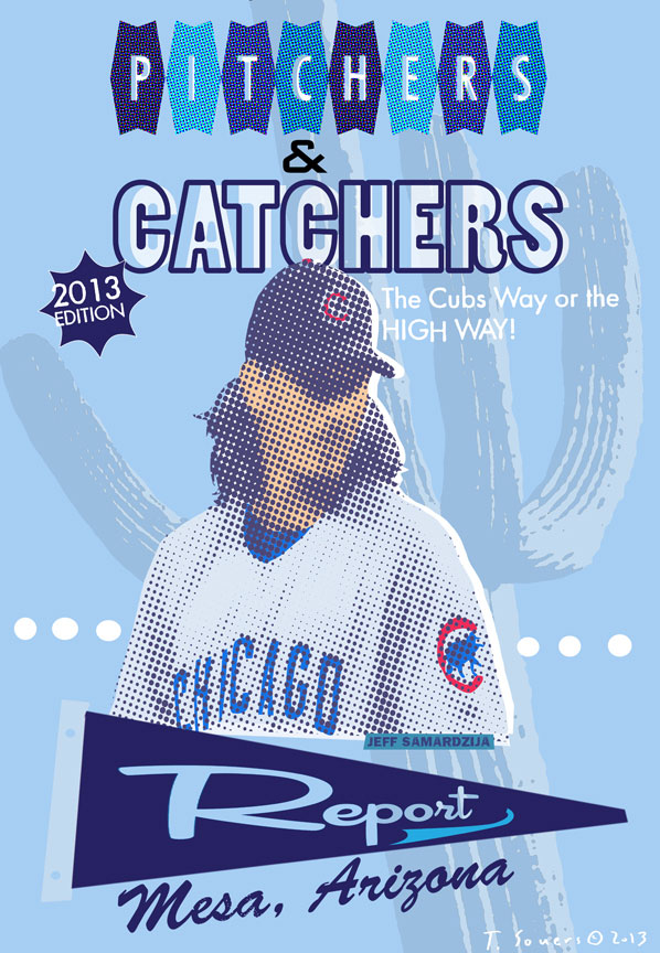 Samardzija-Pitchers-and-catchers-report