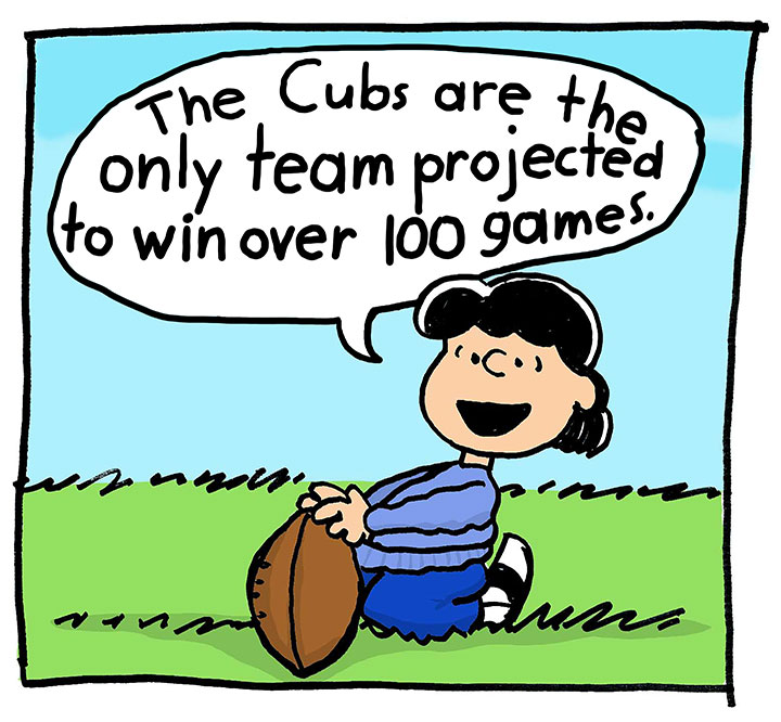 USA-TODAY-predicts-101-wins-for-Cubs