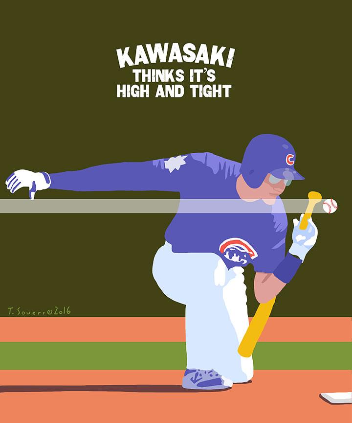 Kawasaki,-Cubs