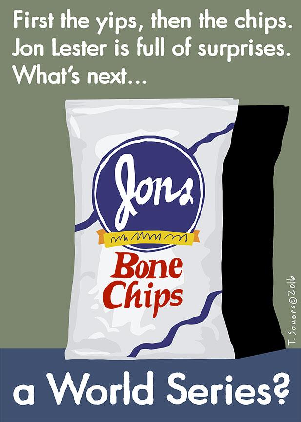 Jon-Lester's-bone-chips