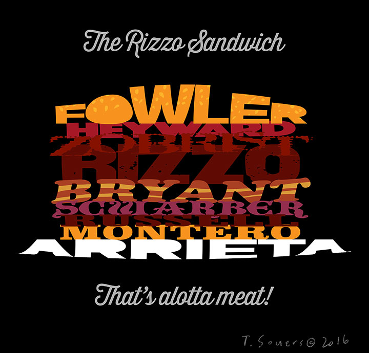 The-Rizzo-Sandwich