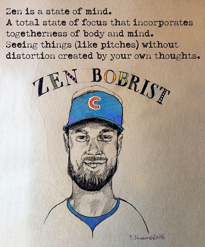 Ben-Zobrist-Zen-Cubs