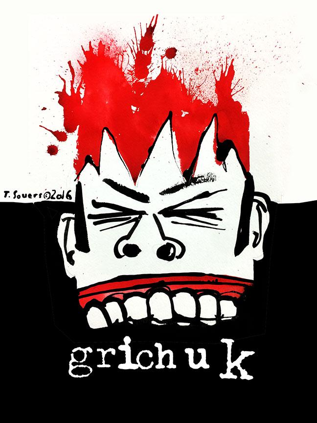 Grichuk,-St.-Louis-Cardinals
