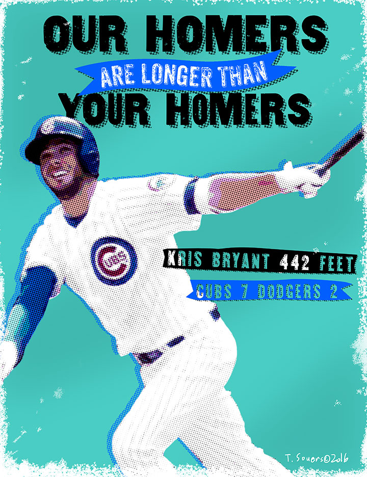 Kris-Bryant-#Cubs-Long-Homers