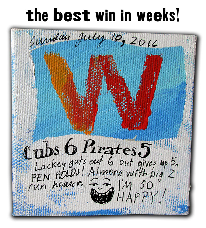 Cubs-5-Pirates-4