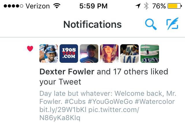 Folwer