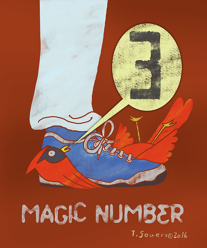 Magic-number-3