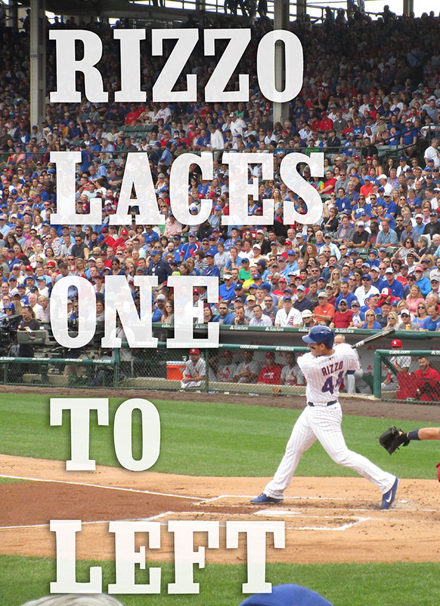 Rizzo-doubles-to-left-vs-Cardinals