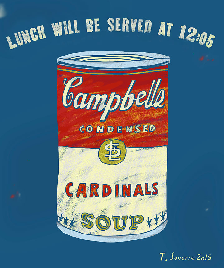#Cubs.-Cardinals-lunch-served-at-12-05pm