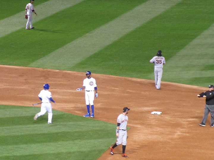 Fowler-lead-off-double