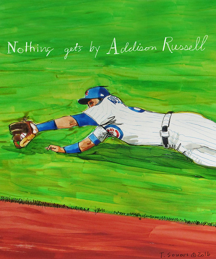 Addison-Russell-Cubs-World-Series