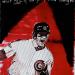 Anthony-Rizzo-World-Series-2016