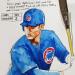 Anthony-Rizzo,-Szczur's-bat