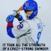 Javier-Baez-homer-vs-Giants
